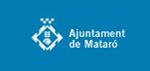 LogoAjuntamentMataro