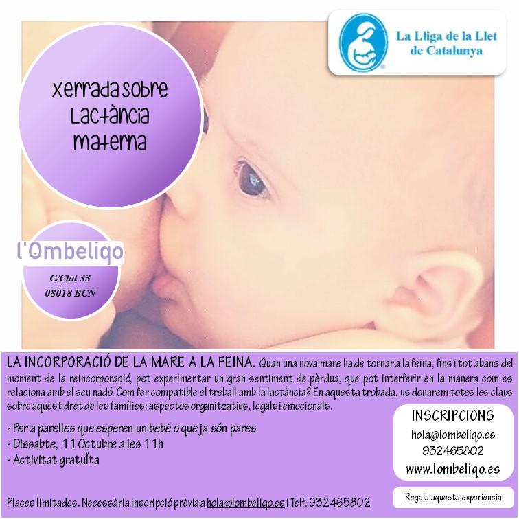 ombeliqo-lligadelallet-lactancia-lactanciaitreball